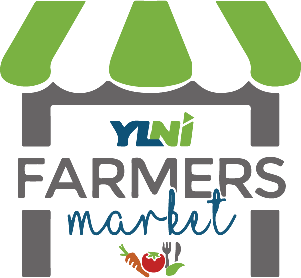 YLNI Farmers Market